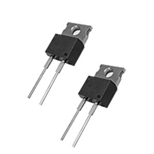 TO220 20W High Power Resistors NLR30