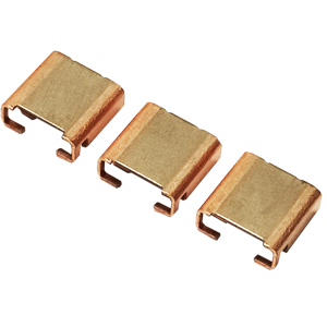 Low Ohm Shunt Resistor  MMS2725