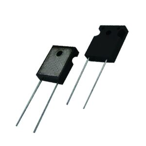 TO247 100W HIGH POWER Resistors NLR100