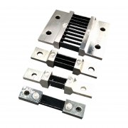 FL-2 Type Customized Shunt Resistors